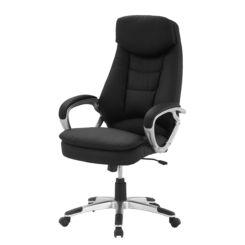 Schreibtischstuhl ohne rollen kind  Bürostühle | Stühle mit & ohne Rollen einfach online kaufen | Home24
