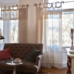 Home24 Gardinen | My blog