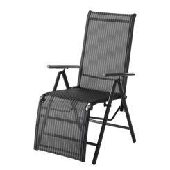 Frisch Gartenstühle   Bestelle Stühle für den Garten online   Home24 XN95