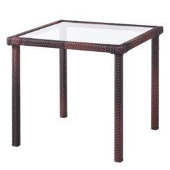 Gartenmöbel holz metall  Gartenmöbel | Balkonmöbel & Terrassenmöbel online kaufen | Home24