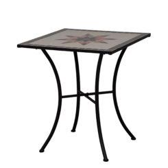 Balkontisch metall holz  Balkontische | Tisch für Balkon jetzt online bestellen | home24