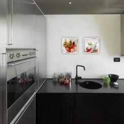 Bilder und Rahmen einfach und bequem online bestellen | Home24