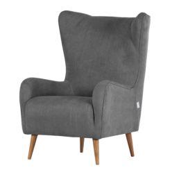 Die besten Sessel zum Stillen