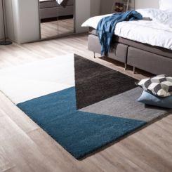 Hochflorteppich  Hochflorteppiche | Bodenschmeichler jetzt online kaufen | Home24