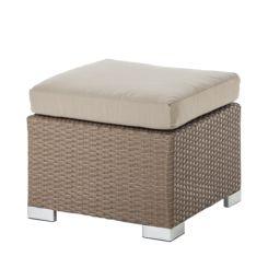 beistellhocker garten bestseller shop f r m bel und einrichtungen. Black Bedroom Furniture Sets. Home Design Ideas
