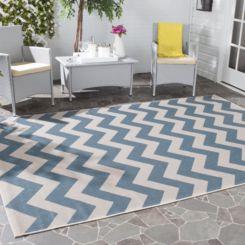 Teppich 24  Outdoor Teppiche | Teppich für draußen online kaufen | Home24