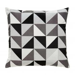 sofakissen 50x50 perfect kissen sofakissen braun x cm stck von tukan in bocholt with sofakissen. Black Bedroom Furniture Sets. Home Design Ideas