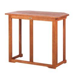 Klapptisch wand balkon  Balkonmöbel | Balkon Lounge Möbel online bestellen | home24