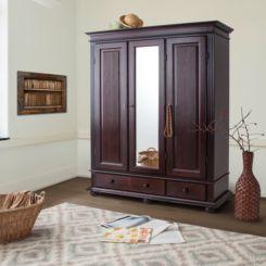 kleiderschrank modern. Black Bedroom Furniture Sets. Home Design Ideas