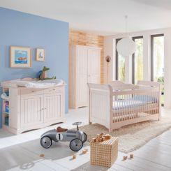 Baby und Kind | Babyzimmer & Kinderzimmer Ideen | Home24 | {Trends kinderzimmer 45}