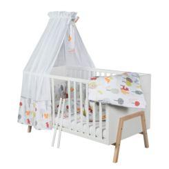 Kinderbett hubschrauber  Babyzimmer | Babymöbel & Babyzimmer Ideen | home24