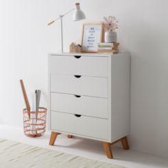 kommoden und sideboards | dekoideen fürs wohnzimmer | home24