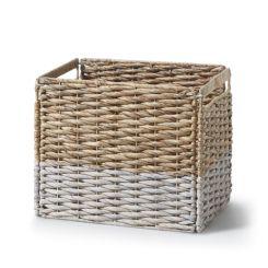 Boxen und Körbe versandkostenfrei online bestellen | home24