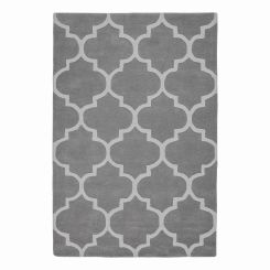 Teppich grau kurzflor  Kurzflor Teppiche | Moderne Teppiche jetzt online kaufen | Home24