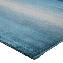 Kinderteppich dunkelblau  Kurzflor Teppiche | Moderne Teppiche jetzt online kaufen | Home24