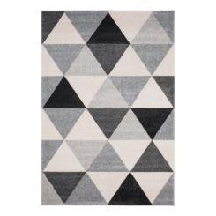 Kurzflor teppich beige  Kurzflor Teppiche | Moderne Teppiche jetzt online kaufen | Home24