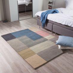 kurzflor teppich catlitterplus. Black Bedroom Furniture Sets. Home Design Ideas