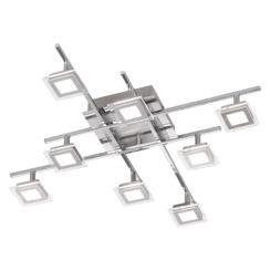 LED-Deckenleuchten | LED-Deckenlampen online kaufen | Home24