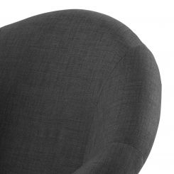Lounge sessel rattan rund  Loungesessel | Moderne Cocktailsessel online bestellen | Home24