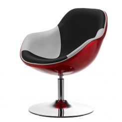 Lounge Sessel sdatec.com