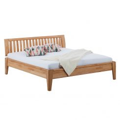 was ist ein futonbett home decor idee n thehultonbridge. Black Bedroom Furniture Sets. Home Design Ideas
