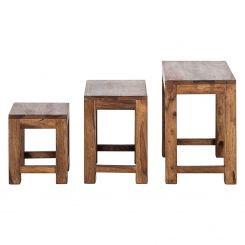 beistelltisch holz drau en energiemakeovernop. Black Bedroom Furniture Sets. Home Design Ideas