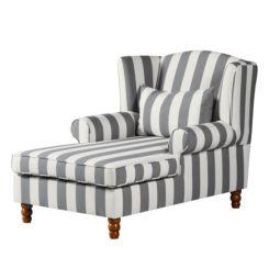 Xxl sessel modern  XXL-Sessel für ein bequemes Wohnzimmer online kaufen | home24