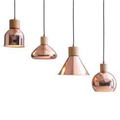 Lampen Im Home24 Online Mobelshop
