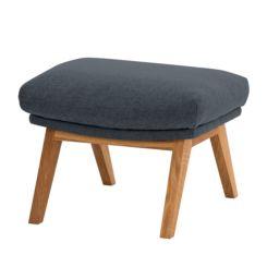Designer Hocker - Design Bänke online kaufen - Fashion For Home | {Badhocker design holz 45}