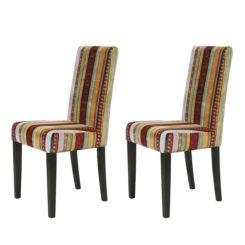 sedie cucina | tanti modelli di sedie da cucina | home24 - Sedie Per Soggiorno Economiche 2
