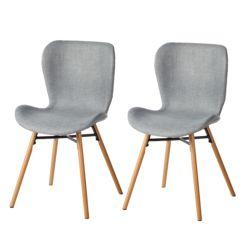 Sedie cucina   Tanti modelli di sedie da cucina   home24