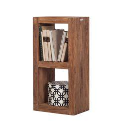 Tv möbel raumteiler drehbar  Raumteiler | Stilvolle Raumteiler Ideen für jeden Raum | Home24