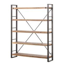 regal kaufen interesting online kaufen im wohnen shop. Black Bedroom Furniture Sets. Home Design Ideas