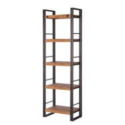 Regalsystem metall  Wohnzimmerregale | Wohnregale & Raumteiler online kaufen | home24