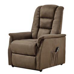Einzelsessel modern  Sessel | Polster & Leder Sessel jetzt online bestellen | home24