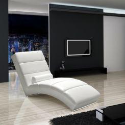 Relaxliege modern  Relaxliegen | Wohnzimmer Sessel jetzt online bestellen | home24