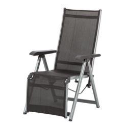 Relaxsessel garten kunststoff  Gartenstühle | Bestelle Stühle für den Garten online | Home24