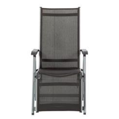 Relaxsessel garten weiß  Gartenstühle   Bestelle Stühle für den Garten online   Home24