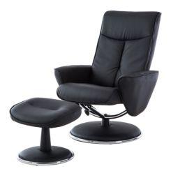 Tv sessel modern  Relaxsessel | Sessel zum Relaxen jetzt online kaufen | Home24