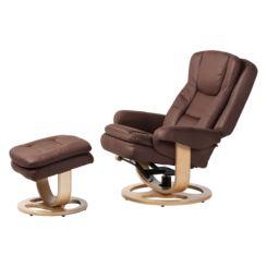 Relaxsessel modern  Relaxsessel | Sessel zum Relaxen jetzt online kaufen | Home24