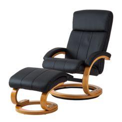 Relaxsessel  Relaxsessel | Sessel zum Relaxen jetzt online kaufen | home24