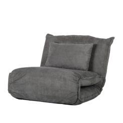 Ohrensessel mit schlaffunktion  Schlafsessel | Sessel mit Schlaffunktion online bestellen | home24