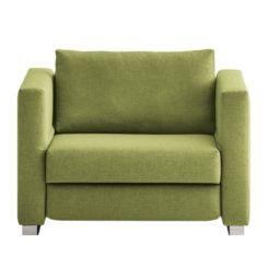 Schlafsessel ausziehbar  Schlafsessel | Sessel mit Schlaffunktion online bestellen | home24