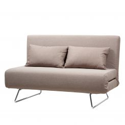 wohnzimmer ideen | wohnzimmermöbel jetzt online kaufen | home24 - Landhaus Wohnzimmer Lila Grau
