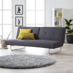 Schlafsofa  Schlafsofas & Schlafcouches | Bettsofas online kaufen | home24