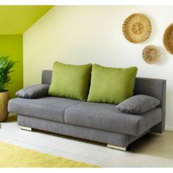 1000 ideas about schlafsofa grau on pinterest klappsofa. Black Bedroom Furniture Sets. Home Design Ideas