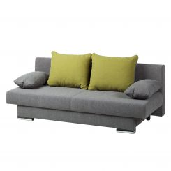 schlafsofa ausziehbar finest ikea schlafsofa ektorp bettsofa pixbo ausziehbar matratze in. Black Bedroom Furniture Sets. Home Design Ideas