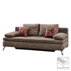 sofa zum ausziehen excellent schmale und sofas with sofa zum ausziehen latest schlafsofa with. Black Bedroom Furniture Sets. Home Design Ideas