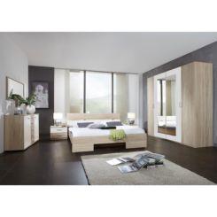 schlafzimmerset satui ii 4 teilig - Schlafzimmer Set