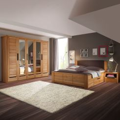 schlafzimmer set. Black Bedroom Furniture Sets. Home Design Ideas